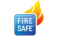 FIRE SAFE(API 6FB)